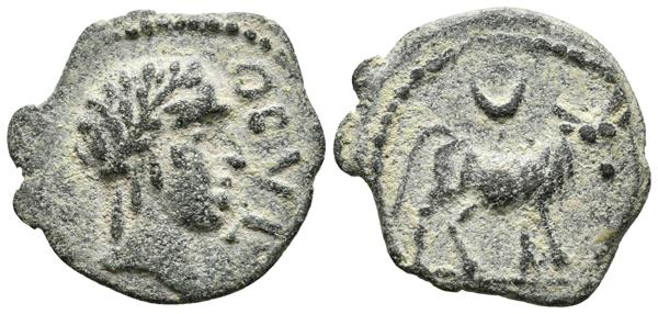 278 - Hispania Antigua
