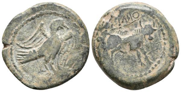 279 - Hispania Antigua