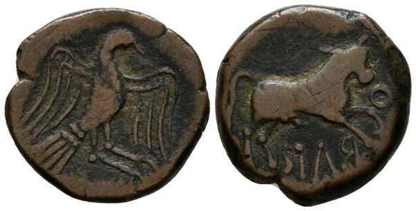 280 - Hispania Antigua