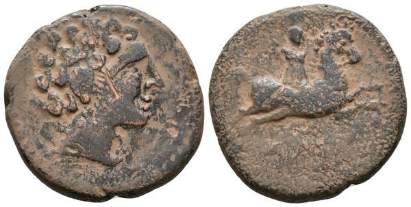 281 - Hispania Antigua