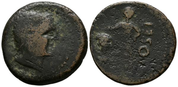 285 - Hispania Antigua