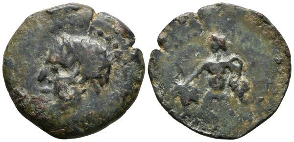 286 - Hispania Antigua