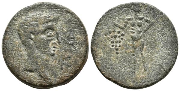 287 - Hispania Antigua