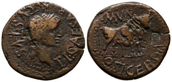 288 - Hispania Antigua