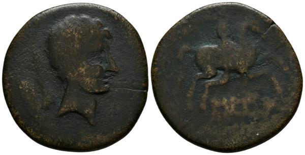 293 - Hispania Antigua