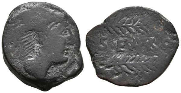 295 - Hispania Antigua