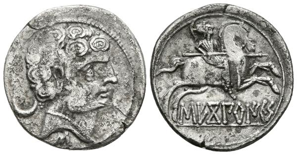 302 - Hispania Antigua