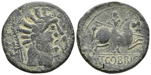 304 - Hispania Antigua
