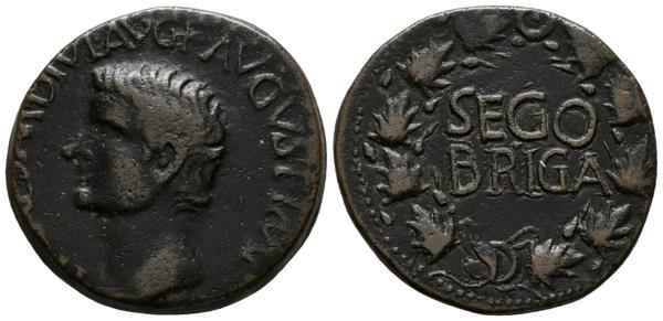 305 - Hispania Antigua