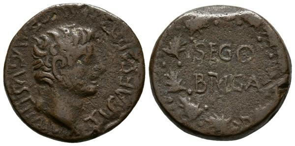 306 - Hispania Antigua