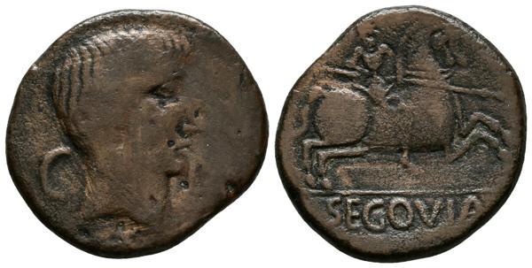 308 - Hispania Antigua