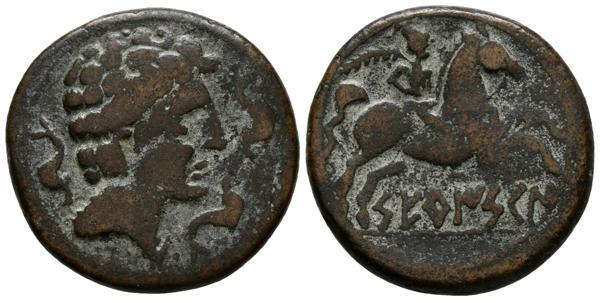 310 - Hispania Antigua