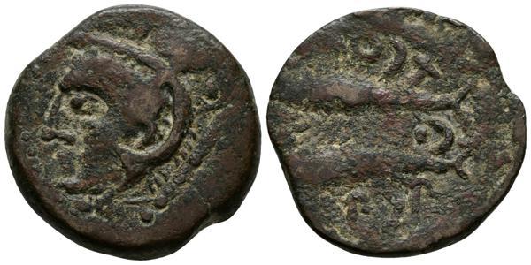 311 - Hispania Antigua