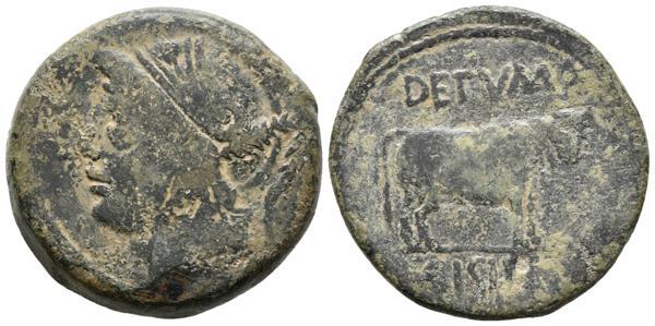 314 - Hispania Antigua