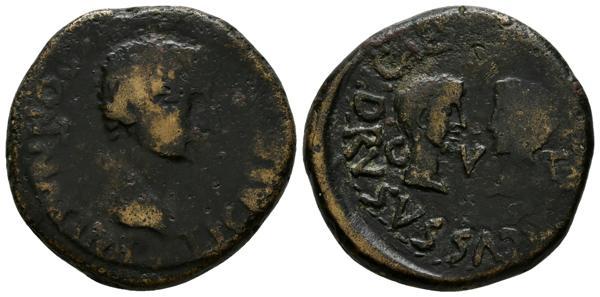 315 - Hispania Antigua