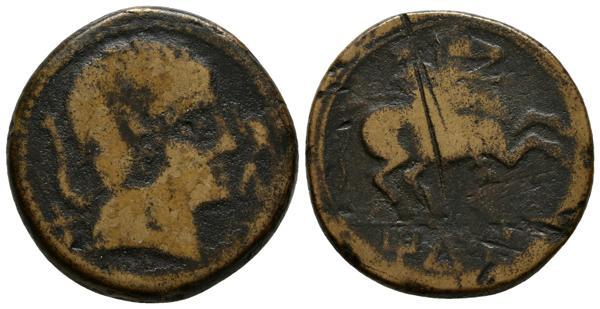 319 - Hispania Antigua