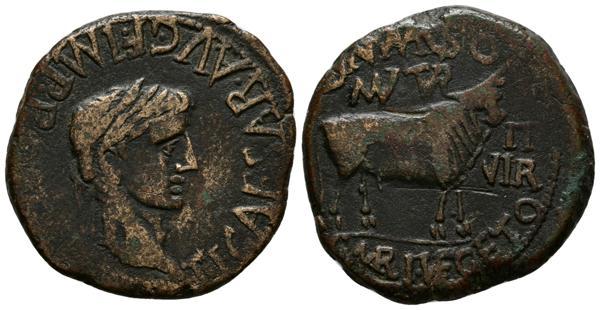 324 - Hispania Antigua