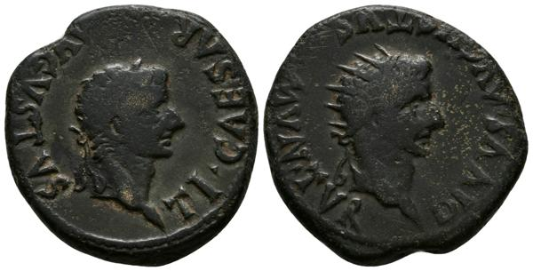 325 - Hispania Antigua