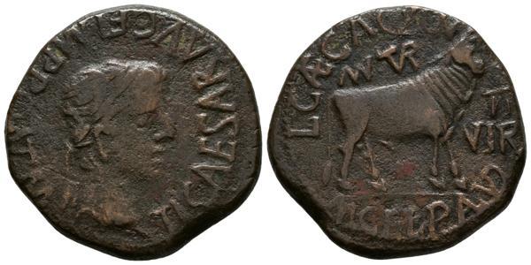326 - Hispania Antigua