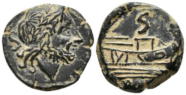 336 - República Romana