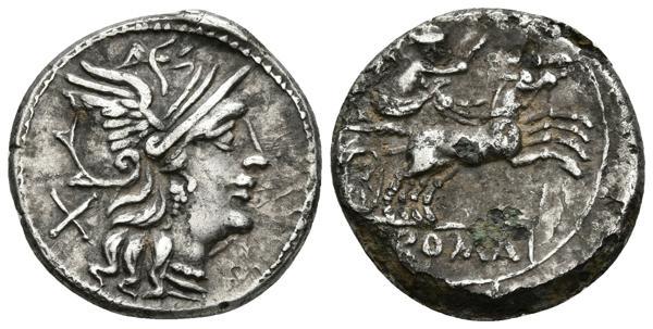 338 - República Romana