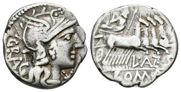 341 - República Romana