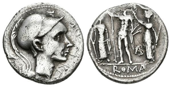 344 - República Romana