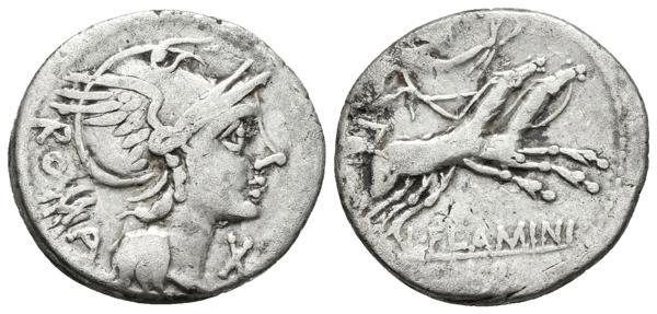 346 - República Romana