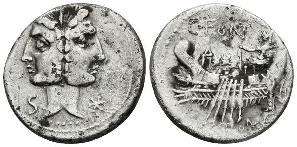 348 - República Romana