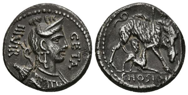 349 - República Romana