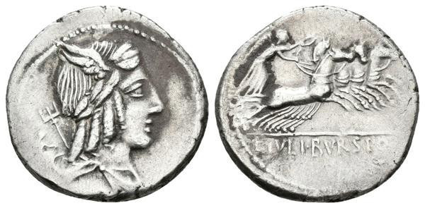 350 - República Romana