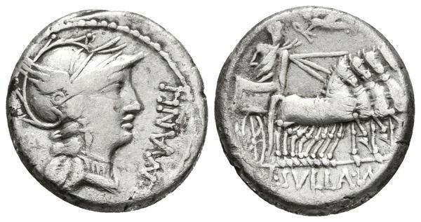 351 - República Romana