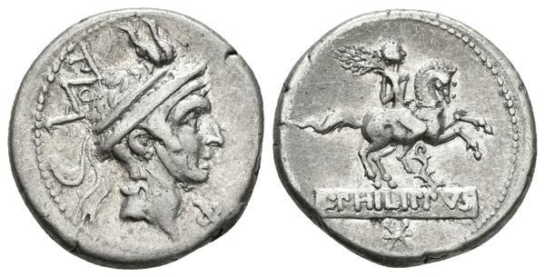 352 - República Romana