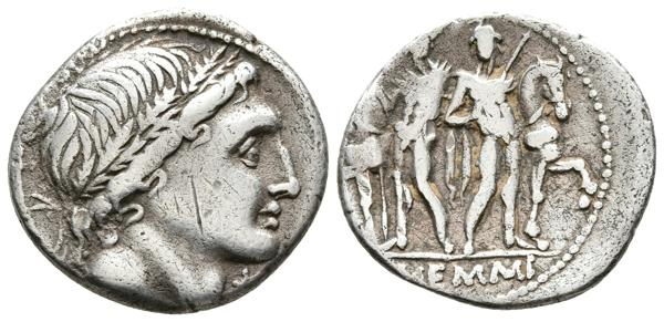 353 - República Romana