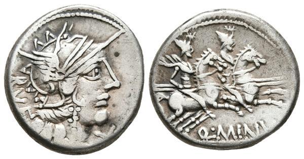 354 - República Romana