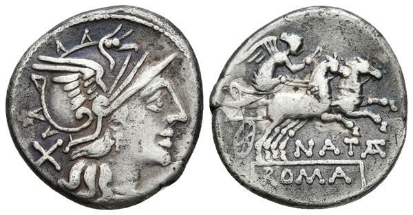 355 - República Romana