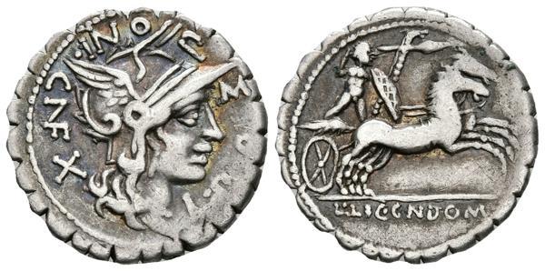 356 - República Romana