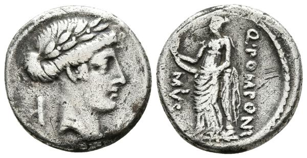 357 - República Romana