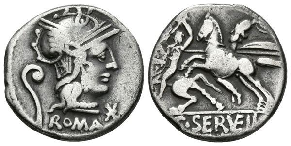 358 - República Romana