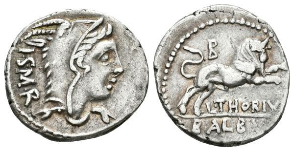 359 - República Romana