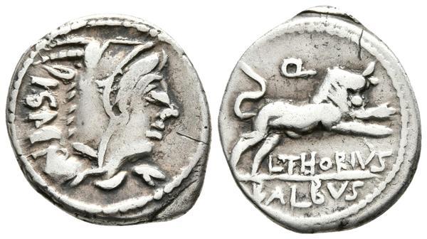 360 - República Romana