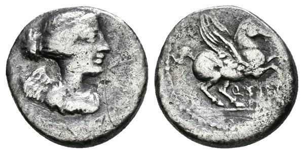 361 - República Romana