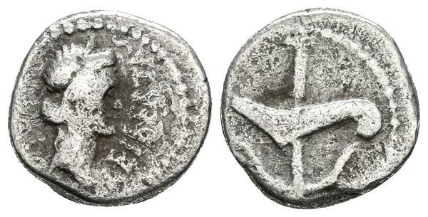 362 - Imperio Romano