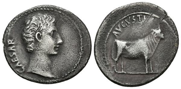 367 - Imperio Romano