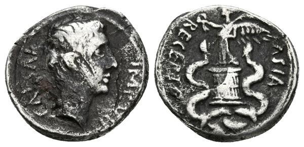 368 - Imperio Romano