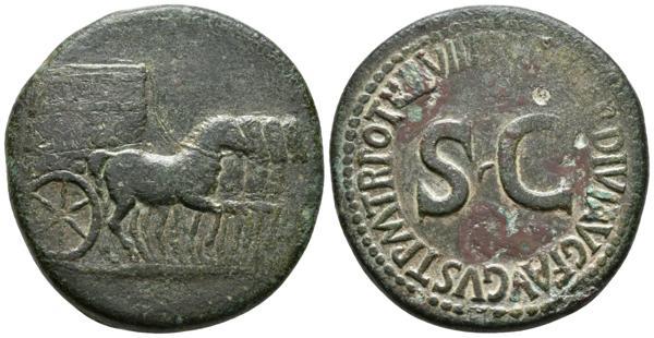 373 - Imperio Romano