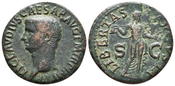 376 - Imperio Romano