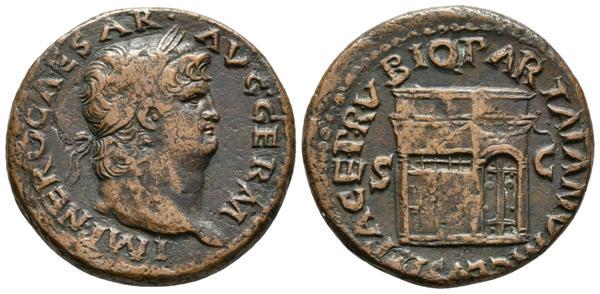 381 - Imperio Romano