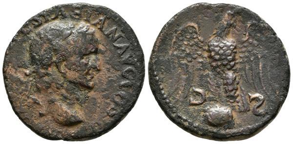 385 - Imperio Romano