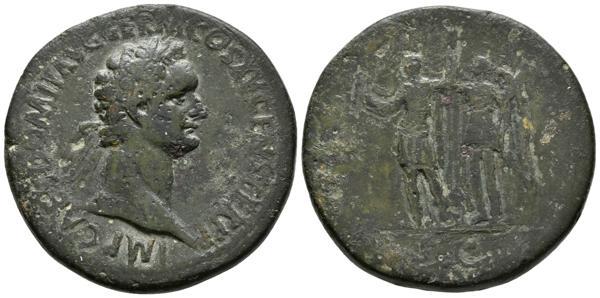 386 - Imperio Romano